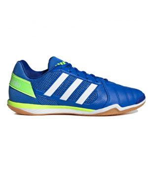 Футзалки Adidas Top Sala FV2551