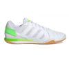Футзалки Adidas Top Sala FV2558 белые