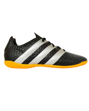 Детские футзалки Adidas ACE 16.4 IN AQ5073 JR