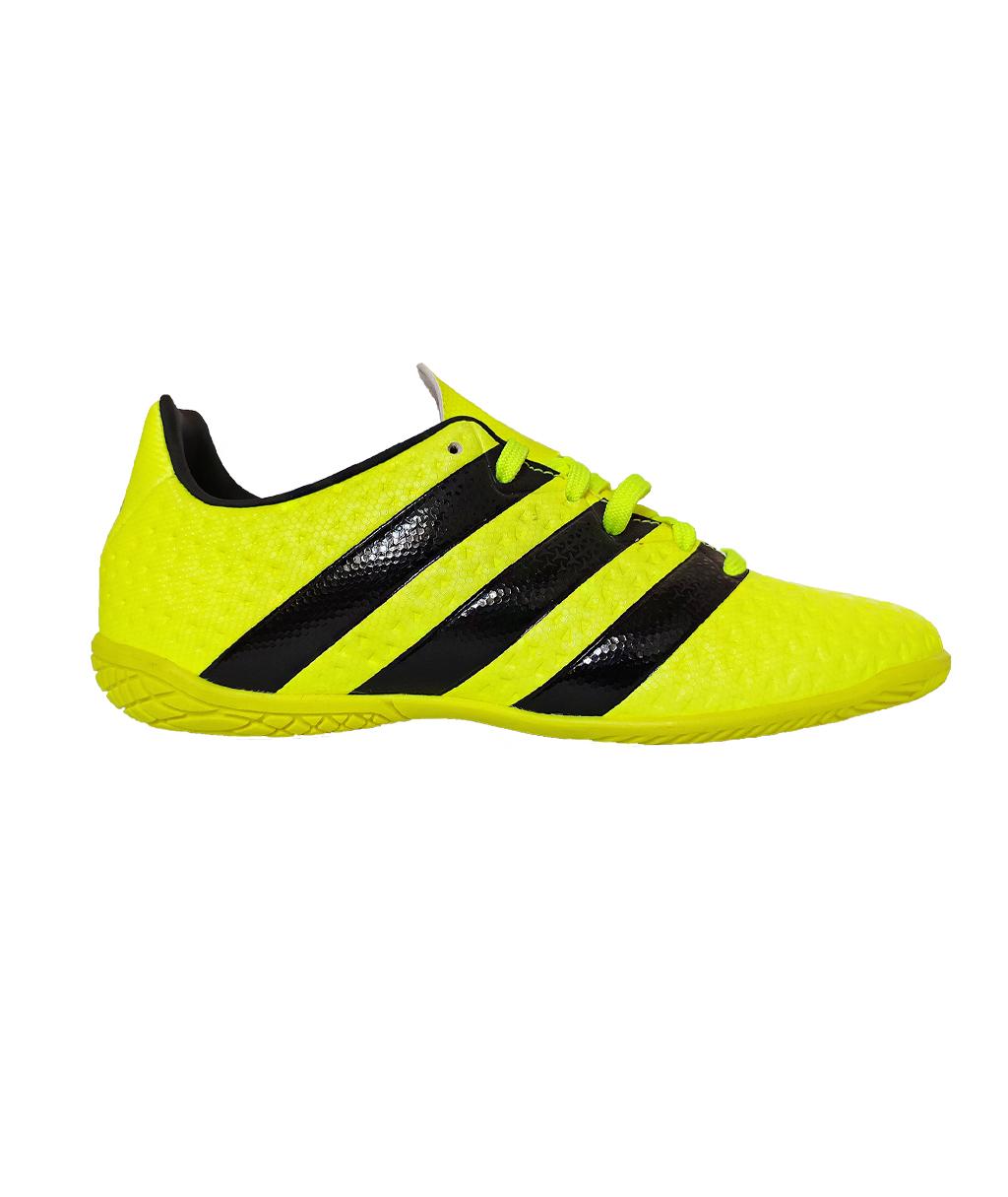 Купить Детские футзалки Adidas ACE 16.4 IN BA8608