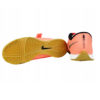 Детские футзалки Nike Mercurial VORTEX II (V) IC 705216-803 JR