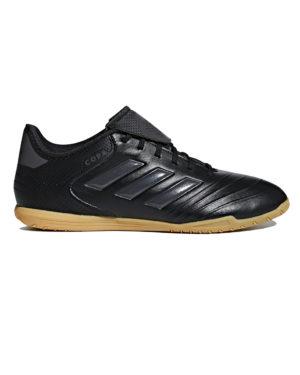 Детские футзалки Adidas Copa Tango 18.4 IN CP8965