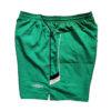 Шорты Umbro p.Olymlque 2004 130603-416 зелёные