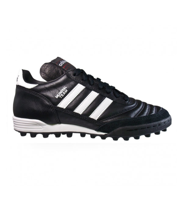 Шиповки Adidas Mundial Team TF 019228
