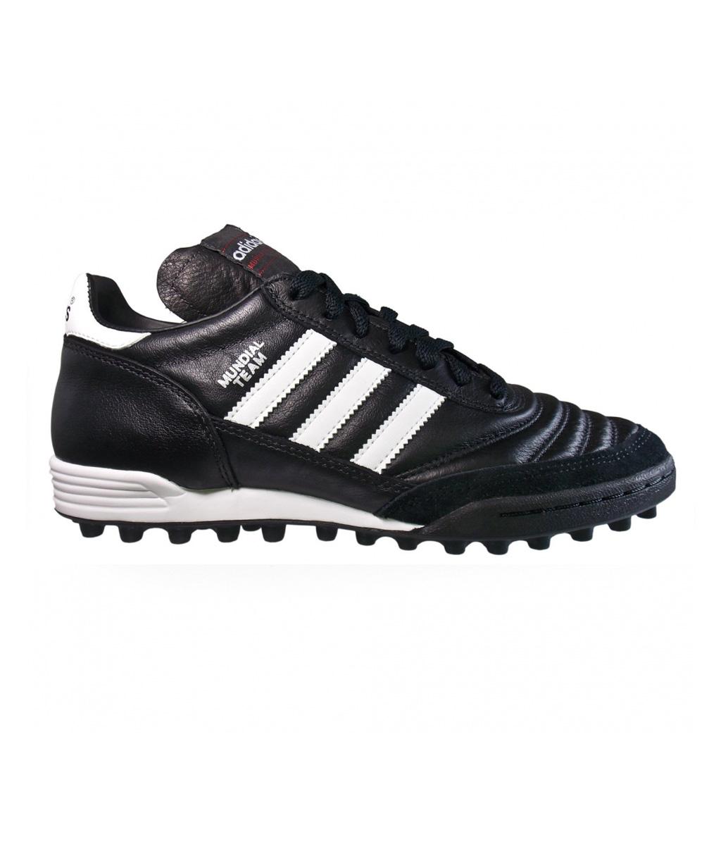 Купить шиповки Adidas Mundial Team TF 019228