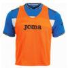 Оранжевые манишки Joma Team 905 (сетка)