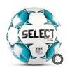 Мяч Select Brillant Super FIFA V21 810108-199 (Размер 5)