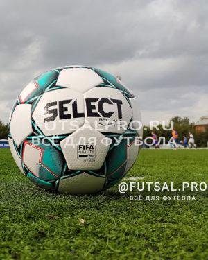 Мяч Select Brillant Super FIFA TB 810316-004 (Размер 5)