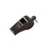 Свисток Select Whistle Bakelite 701906 маленький
