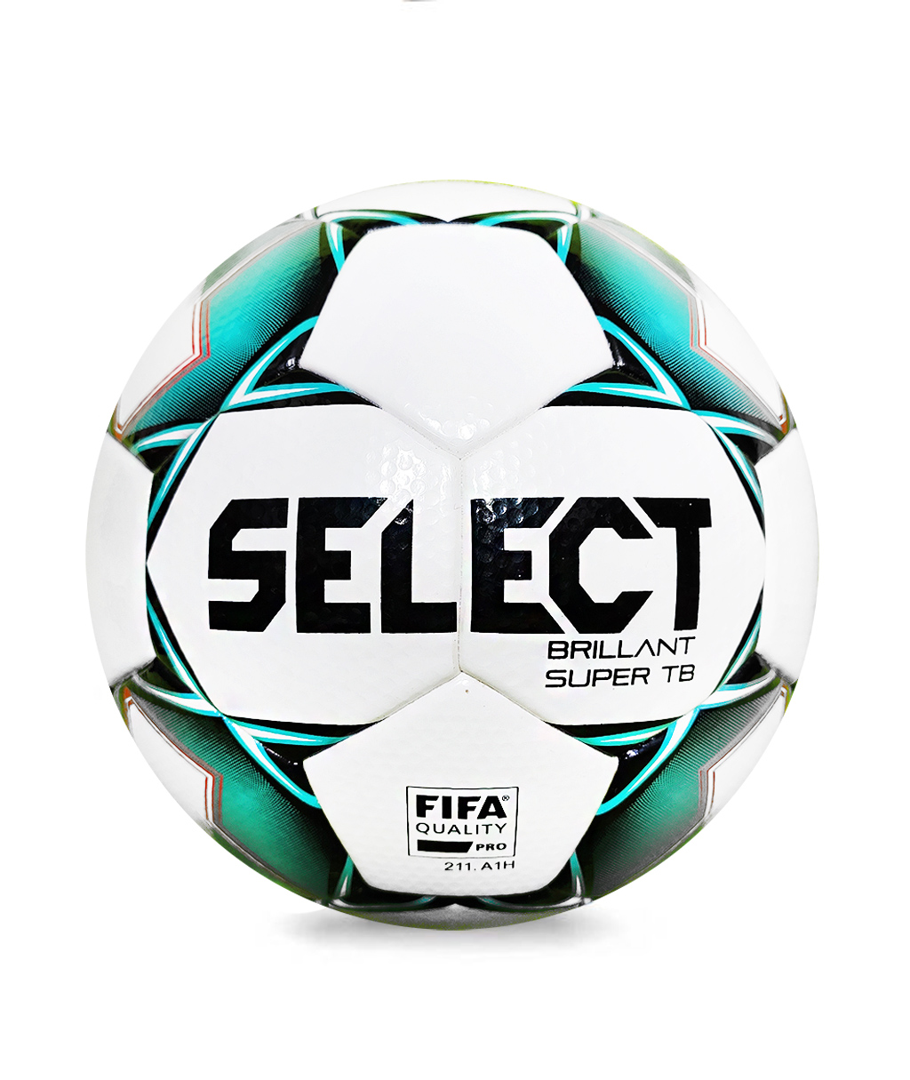 Мяч Select Brillant Super FIFA TB 810316