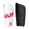 Футбольные щитки-вкладыши Kelme Instinct K15S948-107 белые