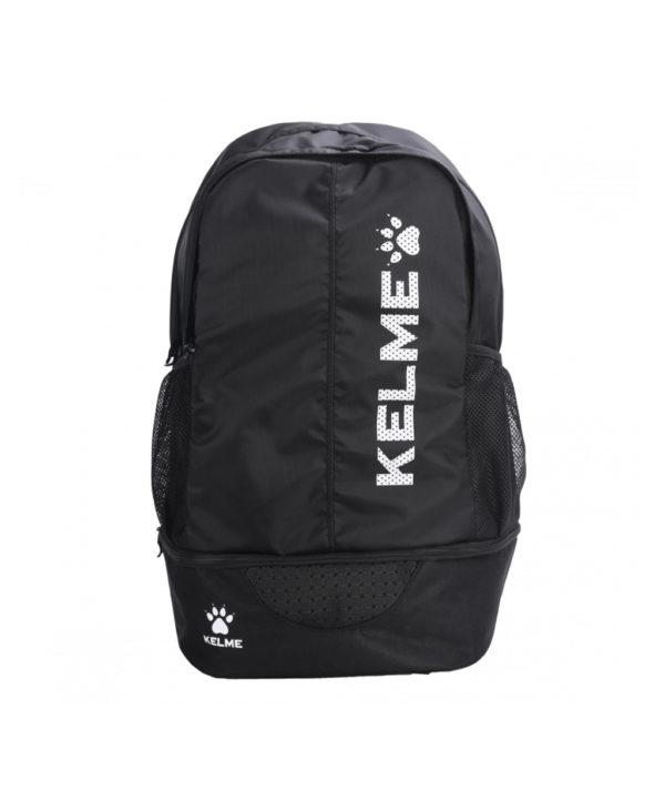 Детский рюкзак Kelme Backpack KIDS 9893020
