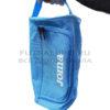 Сумка для обуви Joma Shoe Bag 400001.700