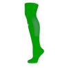 Подростковые футбольные гетры Umbro 140217-041 зелёно-белые