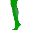 Футбольные гетры Umbro 140214-041 SR зелёные