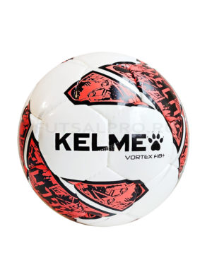 Мяч Kelme Vortex Official CCFL 9886126 (Размер 4)