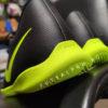 Футзалки Nike Phantom Venom CLUB IC AO0578-007