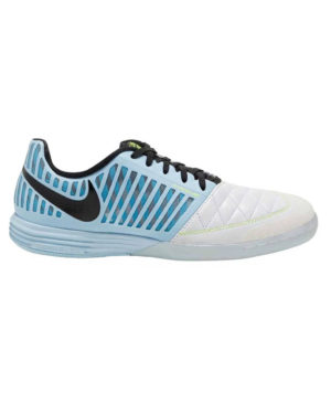 Футзалки Nike FC247 Lunargato II 580456-440