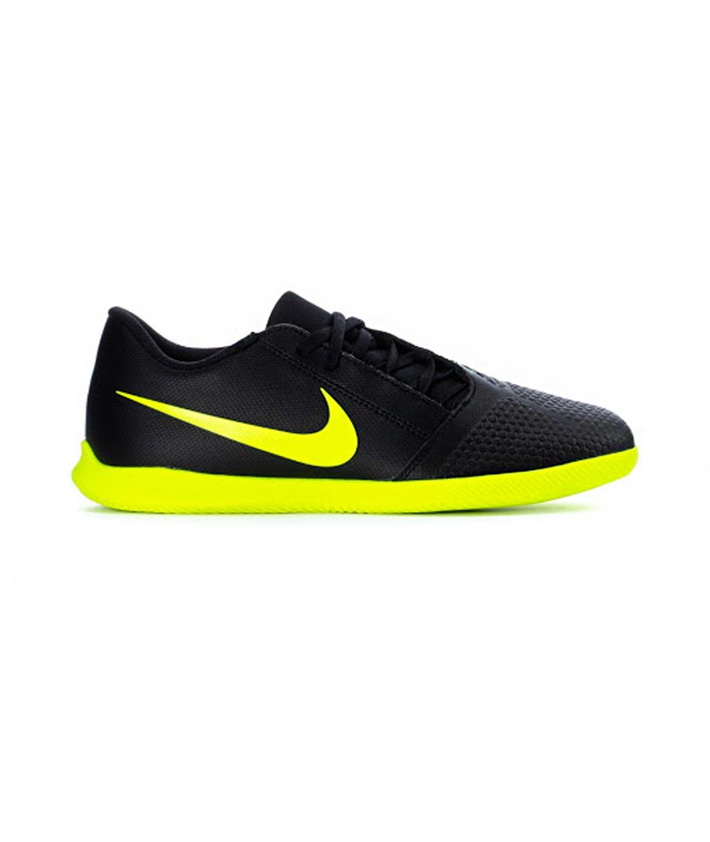 Купить футзалки Nike Phantom Venom CLUB IC AO0578-007 в интернет-магазине