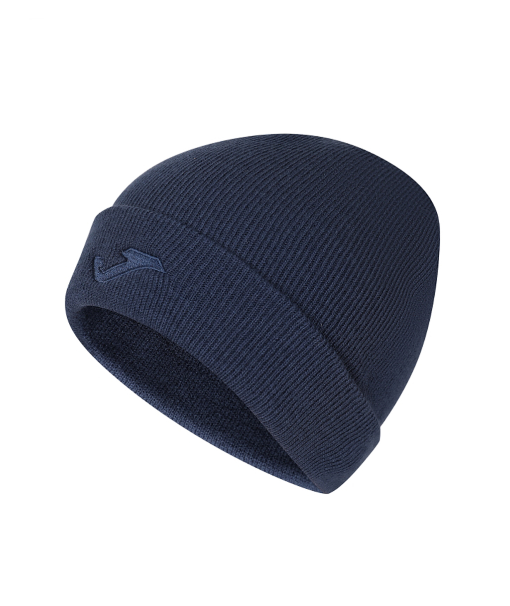 Купить тёмно-синюю шапку Joma Gorro 400360.331