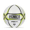 Мяч Munich Prisma Indoor 5001081 (Размер 4)