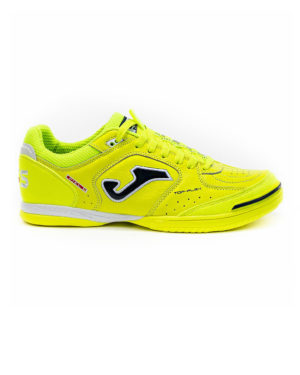 Футзалки Joma Top Flex LNFS TOPS.LIGA.IN