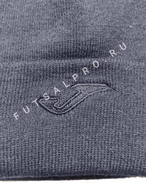Тёмно-синяя шапка Joma Gorro 400360.331