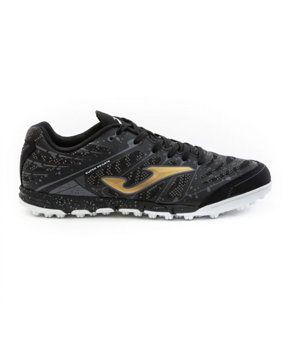 Сороконожки Joma Super Regate REGS.2001.TF