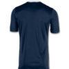 Игровая футболка Joma Winner 100946.331