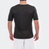 Игровая футболка Joma Winner 100946.102