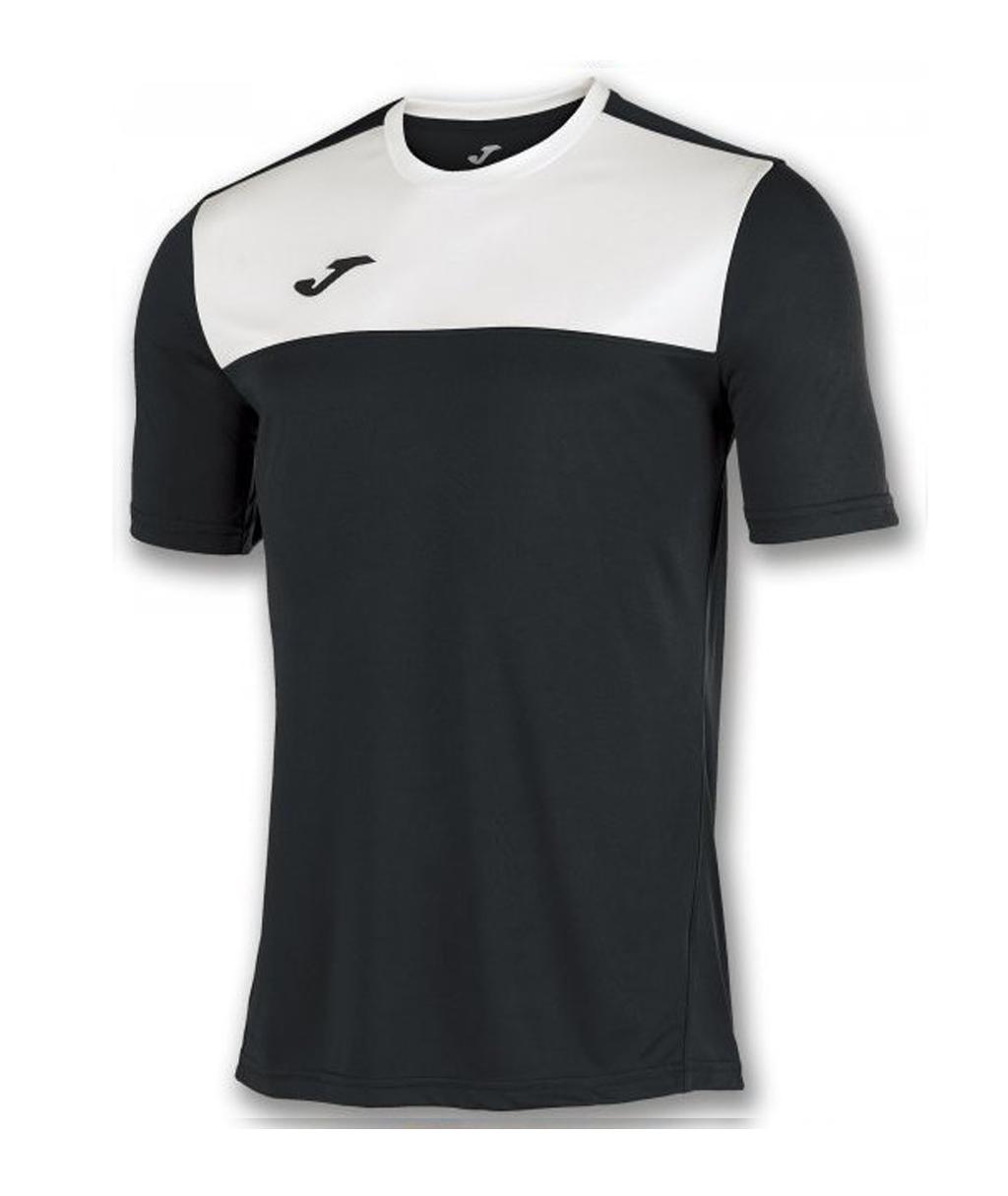 Купить футболку Joma Winner 100946.102 в интернет-магазине