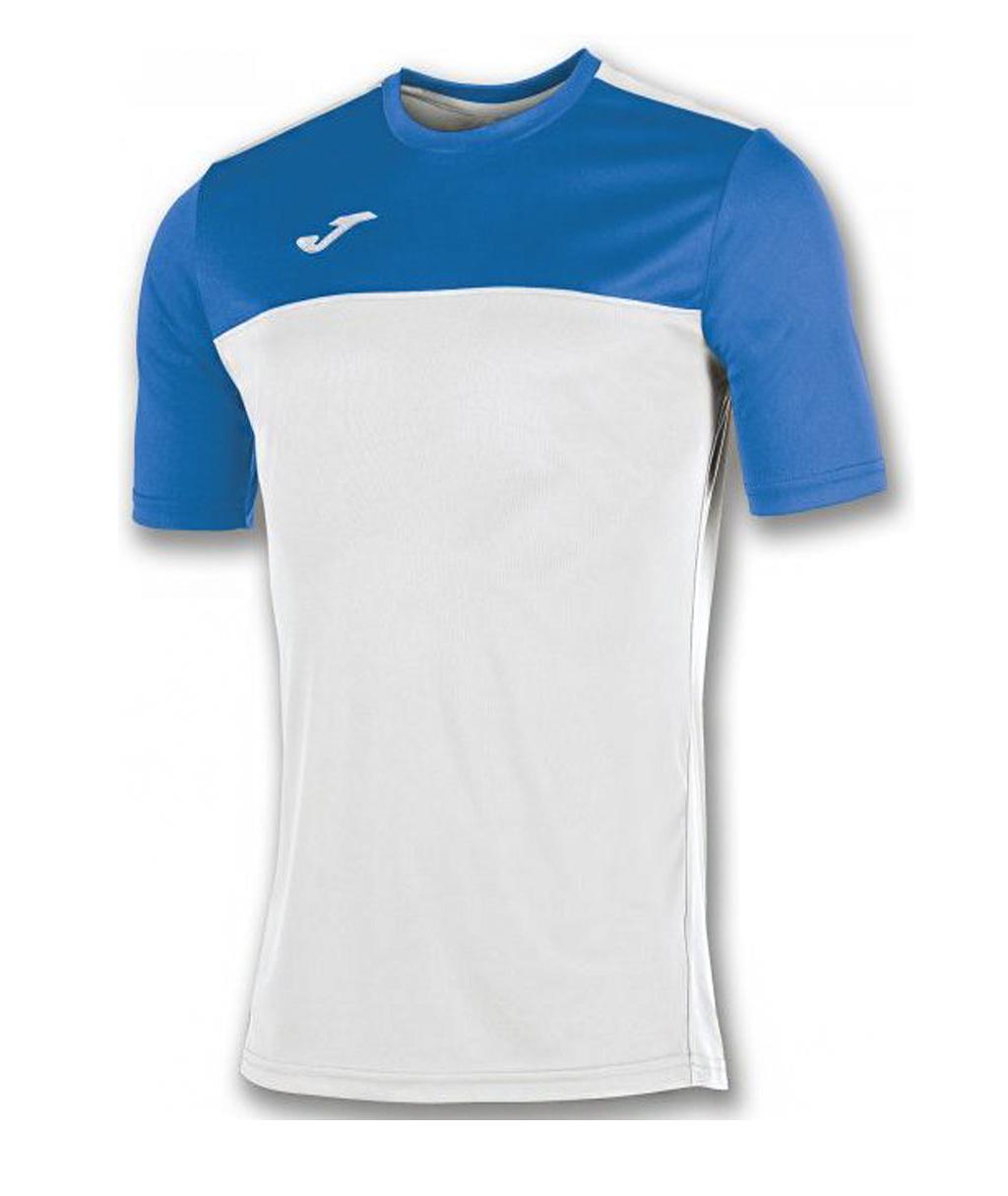 Купить футболку Joma Winner 100946.207 в интернет-магазине