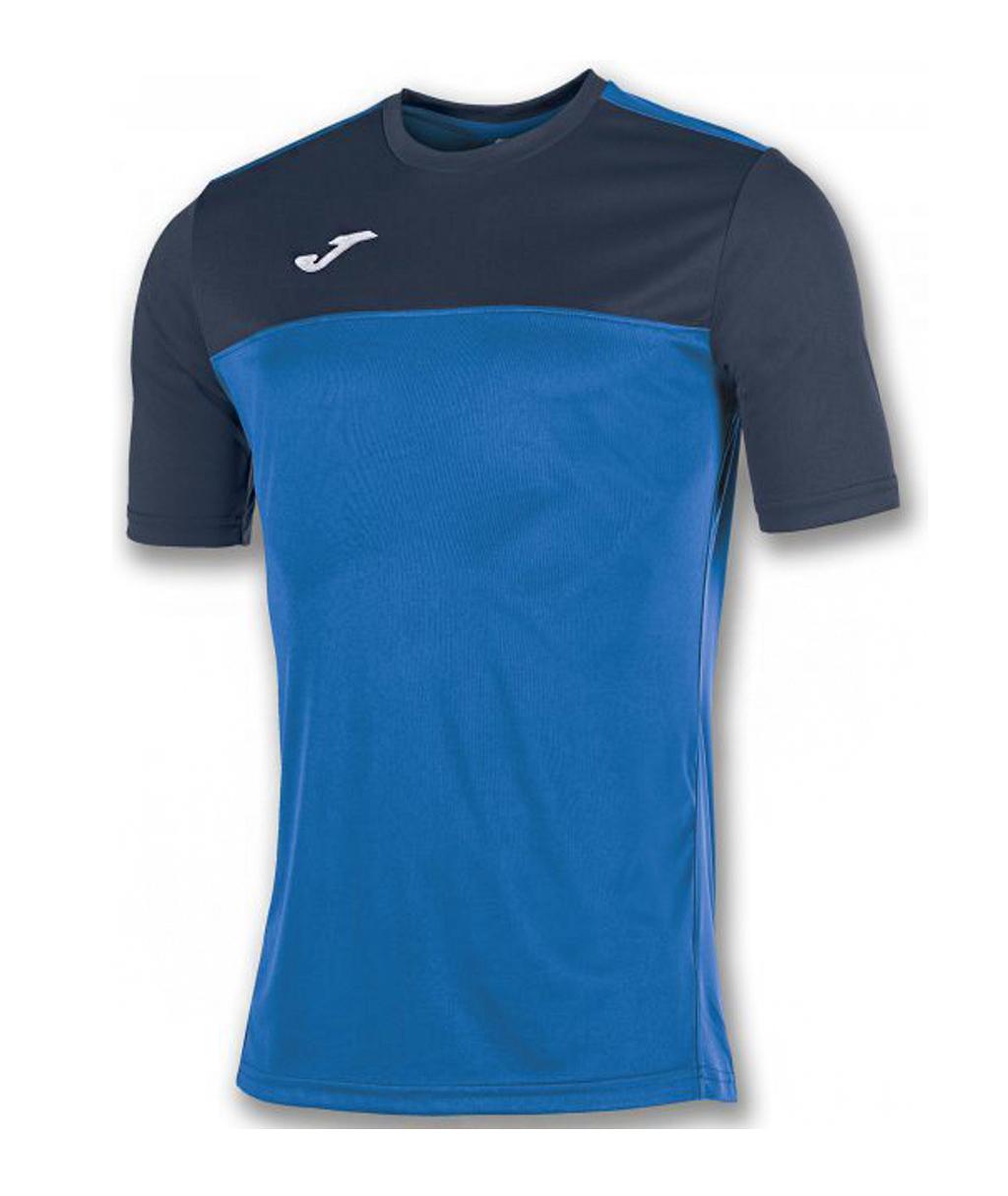 Купить футболку Joma Winner 100946.703 в интернет-магазине