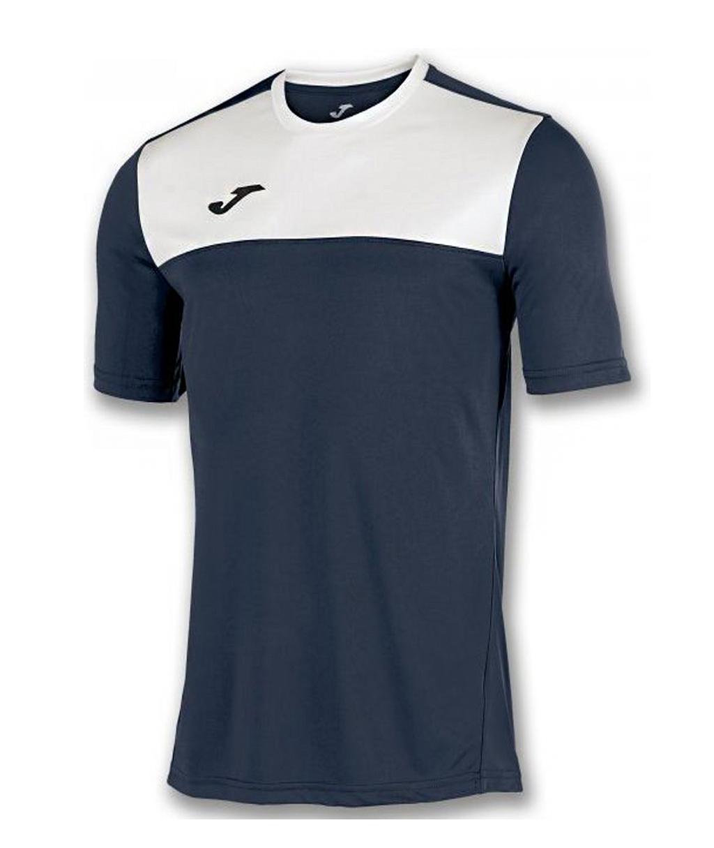 Купить футболку Joma Winner 100946.331 в интернет-магазине