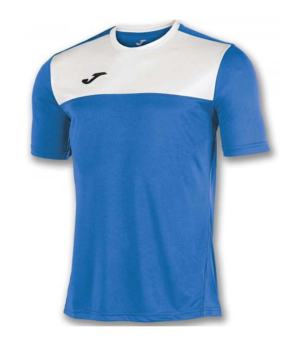 Купить футболку Joma Winner 100946.702 в интернет-магазине