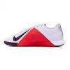 Футзалки Nike Phantom Vision Academy IC AO3225-060