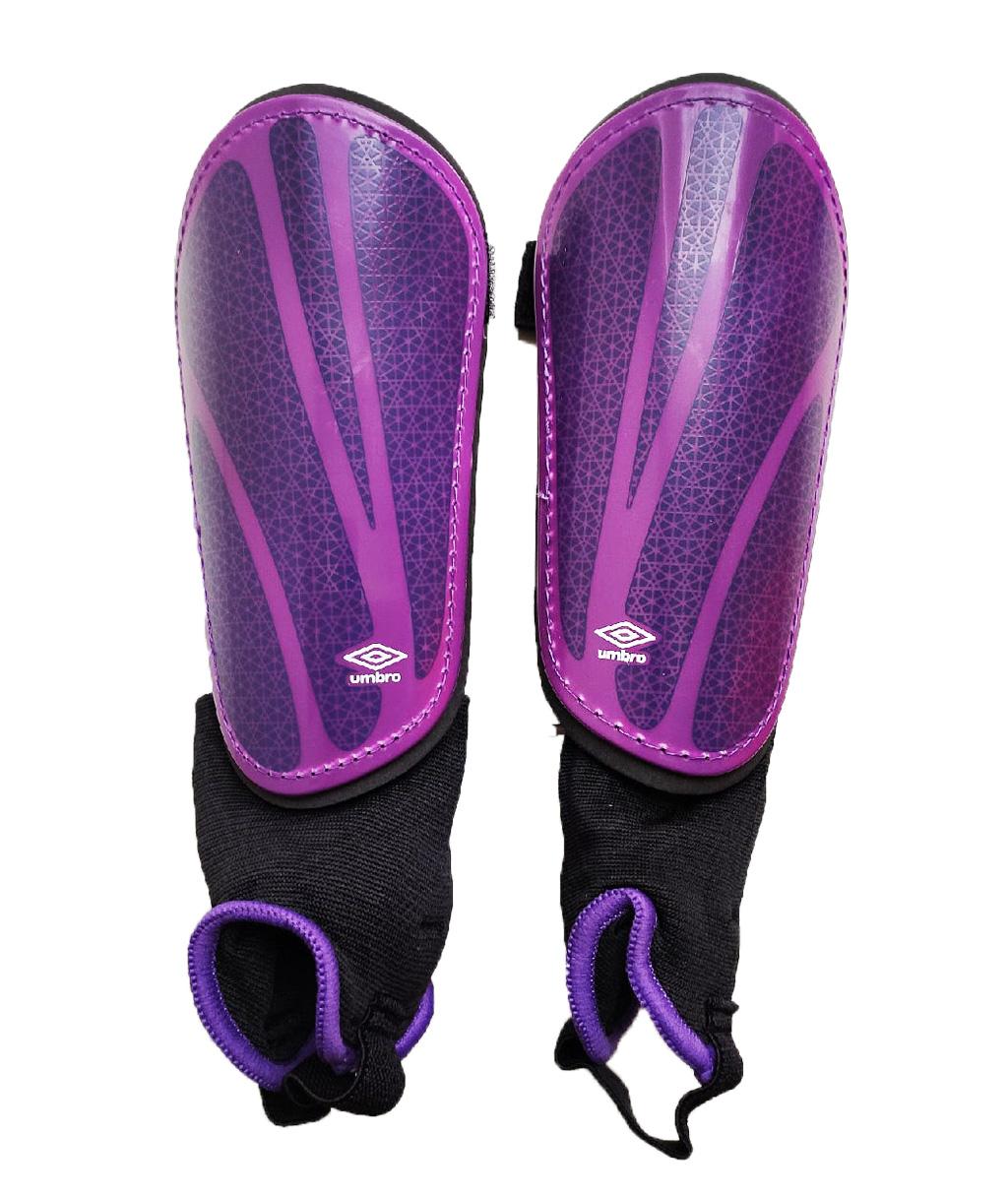 Купить щитки Umbro Neo Shield Guard W/Sock 20503U-CLY в интернет-магазине