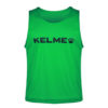 Манишка Kelme Training BIB Зелёная