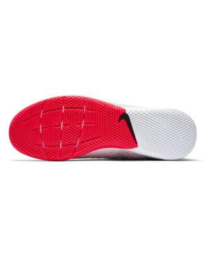 Футзалки Nike React Legend VIII PRO IC AT6134-061 SR