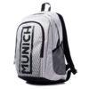 Рюкзак Munich Backpack 6500149 серый