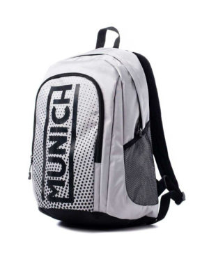 Рюкзак Munich Backpack 6500149 белый