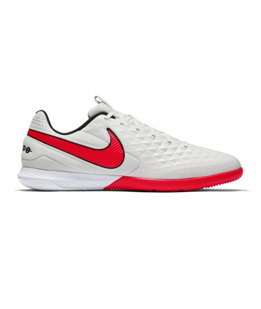 Купить футзалки Nike React Legend VIII PRO IC в интернет-магазине