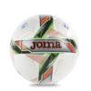 Мяч Joma FIFA PRO HYBRID GRAFITY 400310.150 (Размер 4)