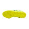 Футзалки Munich Continental V2 4104012 жёлтые