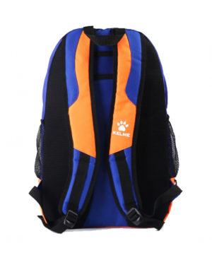 Рюкзак Kelme Backpack 9891020-439 синий