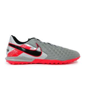 Сороконожки Nike Tiempo LEGEND VIII ACADEMY TF AT6100-906