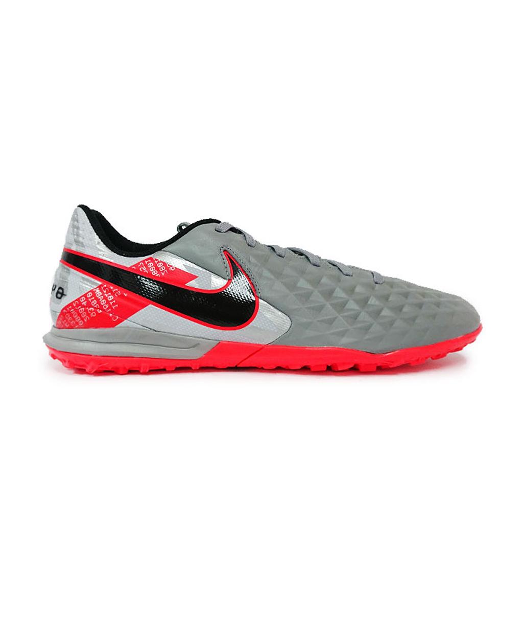 Купить сороконожки Nike Tiempo LEGEND VIII ACADEMY TF AT6100 в интернет-магазине