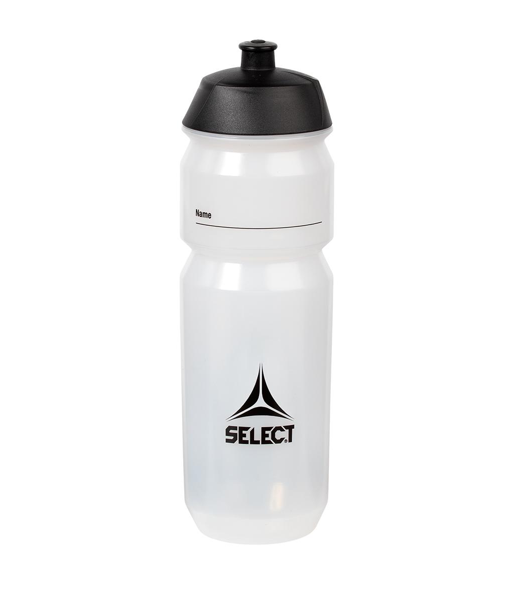 Купить бутылку Select Drinking Bottle 750 мл 700806-000 в интернет-магазине