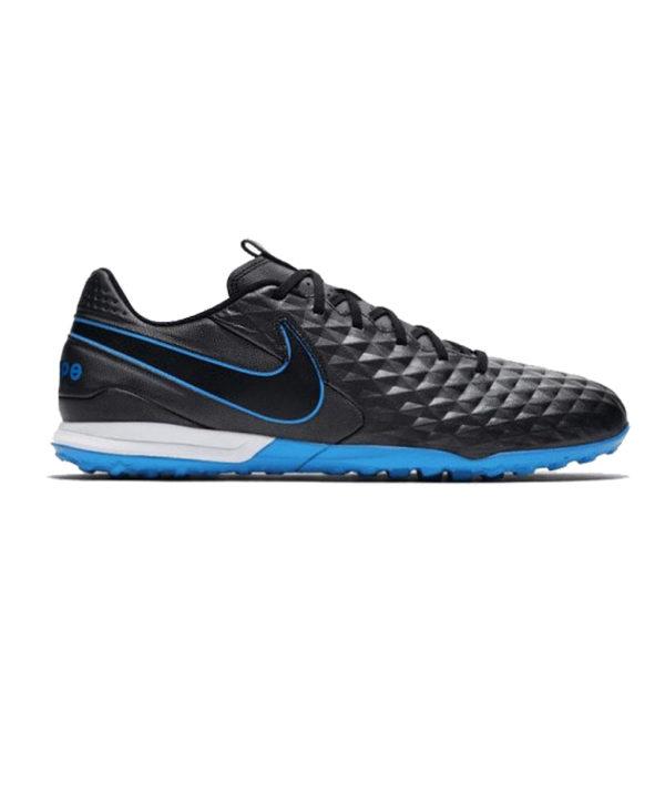 Сороконожки Nike Legend VIII ACADEMY TF AT6100-004 SR