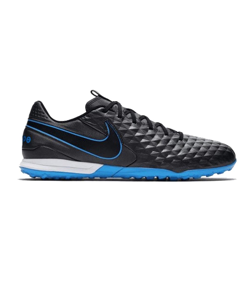 Купить шиповки Nike Legend VIII ACADEMY TF AT6100-004 SR в интернет-магазине